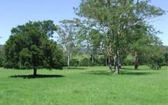 639 Toms Creek Road, Ellenborough NSW