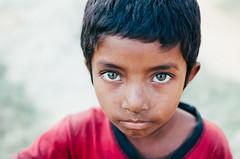 Emon (Sheikh Shahriar Ahmed) Tags: street boy portrait eye digital kid eyes child streetlife dhaka bangladesh banasree emon childportrait kidportrait dhakadivision sheikhshahriarahmed