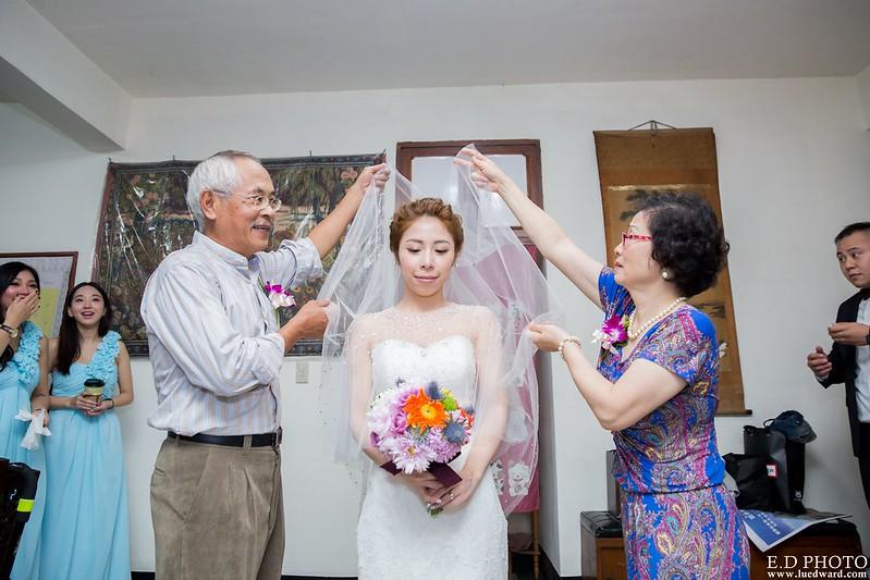 喆豫&爰均-0079