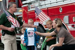 """HGCA_Memorial_Day_2011-20 • <a style=""""font-size:0.8em;"""" href=""""http://www.flickr.com/photos/28066648@N04/16122116410/"""" target=""""_blank"""">View on Flickr</a>"""