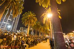 _MG_0736.jpg (Dj Entreat) Tags: california ca nightphotography night canon san francisco downtown nightscape fireworks nye embarcadero bayarea handheld newyears nightscene sanfranciscocalifornia embarcadaro 2015 embarcaderosf canon6d 1635lf28ii canoneos6d