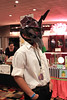 Shinji/Unit 01 (obakestyle) Tags: vegas eva neon cosplay 01 otakon genesis shinji unit evengelion
