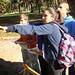 "Taller y Jornadas O-Precisión • <a style=""font-size:0.8em;"" href=""http://www.flickr.com/photos/95967098@N05/16145765445/"" target=""_blank"">View on Flickr</a>"