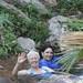 Zebedee Springs_3554