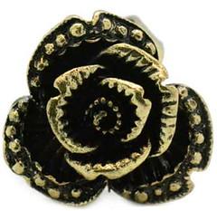 5th Avenue Brass Ring K1 P4310-1
