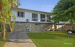 78 Lillipilli Street, Vincent QLD