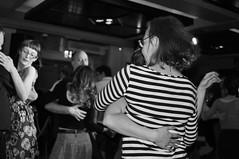 _DSC0154 (Jazzy Lemon) Tags: party england music english fashion night vintage newcastle dance dancing britain style swing retro charleston british balboa lindyhop swingdancing decadence 30s 40s newcastleupontyne 20s subculture sunday jazzylemon houseoftheblackgardenia hoochie coochie stomp