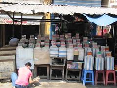 Thnh ph H Ch Minh (Nigeta Yuya) Tags: minh ph thnh h ch