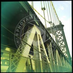 NEWYORK-1388