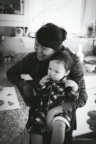 JihoNation-0004-IMG_4785