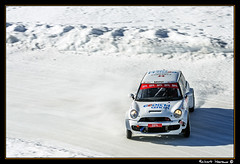 GSeries1 2015 11 (Havaux Photo) Tags: robert canon photo nieve gel hielo andorra neu gseries havaux