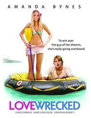 Love Wrecked แอบกั๊กรักติดเกาะ