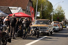 IMG_0754 (LeonS Photography) Tags: sun cars photo fotografie bikes curry sonne photografie curry54 canon600d canon1100d