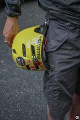 IMG_5313 (danielebiamino) Tags: friends shop race canon torino happy italia anniversary event fest fundraising pai alleycat icmc officina premiazione 2016 bikery