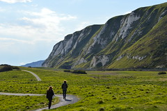 "Excursie Engeland mei 2016 • <a style=""font-size:0.8em;"" href=""http://www.flickr.com/photos/99047638@N03/26451771344/"" target=""_blank"">View on Flickr</a>"