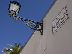 Rua de Sao Boaventura (boncey) Tags: portugal lenstagged lisbon olympus ep3 1240mm olympusep3 olympuspenep3 camera:model=olympuspenep3 lens:make=olympus lens:model=olympus1240f2828 olympus1240f2828 photodb:id=23745 ruadesaoboaventura