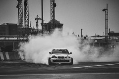 BMW (abdalmajeedTM) Tags: ford car photography nikon focus nissan force silvia bmw chrysler mustang jeddah gt m3 saudiarabia m5 drift srt8 z350    c63    z370   d5300 driftforce