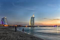 _DSC9751-Edit.jpg (Chan Kien Ming) Tags: hotel dubai burjalarab jumeirah 360