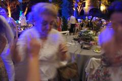 Tia Mary (spartan_puma) Tags: mexico morelos weddingale haciendaacamilpa