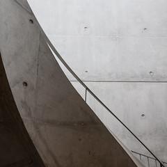 Sichtbeton (phreekz.chmee) Tags: concrete switzerland suisse geneva genf schweit lespacehippomne