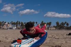 Surfing_TW04_ph1_2730 (TechweekInc) Tags: santa city beach la los tech angeles fair surfing event monica innovation tw techweek 2015