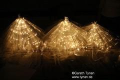 s160510_0011+_ArtPeople_Brigi_LightFlowers (gareth.tynan) Tags: experiment prototype luminale lightflowers artpeoplelangen brigittegrausamtynan