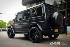 Mercedes G550 Wagon with 24in Savini SV30C Wheels and Nitto Terra Grappler Tires (Butler Tires and Wheels) Tags: cars car wagon mercedes wheels tires vehicles vehicle rims savini g550 saviniwheels butlertire butlertiresandwheels savinirims 24inwheels 24inrims 24insaviniwheels 24insavinirims mercedeswithwheels mercedeswithrims mercedeswith24inrims mercedeswith24inwheels mercedesg550wagonwith24inrims mercedesg550wagonwith24inwheels g550wagonwith24inrims g550wagonwith24inwheels mercedesg550wagon mercedesg550wagonwithrims mercedesg550wagonwithwheels g550wagonwithwheels g550wagonwithrims mercedesg550wagonwith24insavinisv30cwheels mercedesg550wagonwith24insavinisv30crims mercedesg550wagonwithsavinisv30cwheels mercedesg550wagonwithsavinisv30crims mercedeswith24insavinisv30cwheels mercedeswith24insavinisv30crims 24insavinisv30crims mercedeswithsavinisv30cwheels mercedeswithsavinisv30crims g550wagonwith24insavinisv30cwheels g550wagonwith24insavinisv30crims g550wagonwithsavinisv30cwheels g550wagonwithsavinisv30crims savinisv30c 24insavinisv30cwheels savinisv30cwheels savinisv30crims