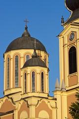 Sarajevo (tm-tm) Tags: europe bosnia v10 bosna bosniaandherzegovina sarjevo bosnaihercegovina