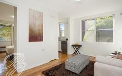 24/1 Fabos Place, Croydon Park NSW