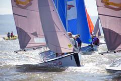 DSC07758-e.jpg (Mac'sPlace) Tags: west club kirby sailing racing firefly dinghy westkirby 2016 wilsontrophy wksc