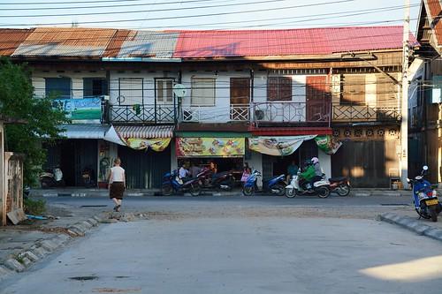 savannakhet - laos 74