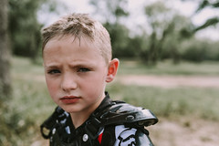 DSC_9586 (rooneyjuneproductions) Tags: motocross handsomeboy foxracing