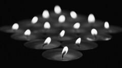 Ljus (bjorn_berggren) Tags: ljus fotosondag fs160522