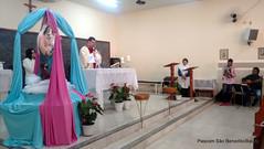26_mai 2016 CorpusChristi_Penha (12) (Paroquia So Benedito/Bauru) Tags: corpuschristi capela 2016 eucaristia benedito capelansdapenha padrecrepaldi