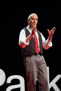 TEDxStanleyPark 2016-2660