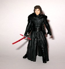 kylo ren unmasked star wars the force awakens build a weapon snow mission basic action figure hasbro 2015 2016 j hood from kylo ren armor up snow mission (tjparkside) Tags: from new snow up dark toy toys star order force action robe 5 first 7 disney seven armor weapon points figure mission ren warrior hood cloak lightsaber wars friday build poa figures xii basic episode ep lightsabers vii hasbro robes baw unmasked 2016 tfa 2015 articulation awakens kylo theforceawakens buildaweapon