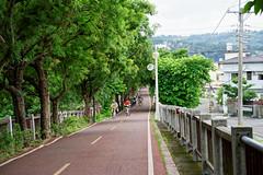 2016-06-10 11.37.27 (pang yu liu) Tags: travel taichung 06 jun bikeway   2016