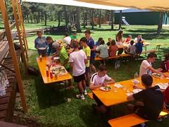IMG_3044 (Club Pyrene) Tags: pyrenees summercamp cerdanya aventura pirineos pirineu campaments guils campamentos coloniasverano injove fontanera coloniesestiupyrene colniesestiu