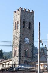 Cinque Terre IMG_9377 (Herb Nestler) Tags: italy cinqueterre monterosso italianriviera