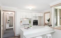 178 Cresthaven Avenue, Bateau Bay NSW