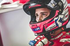 0490_P07_Dovizioso.2016 (SUOMY Motosport) Tags: action box motogp ducati 2016 dovi suomy desmosedici andreadovizioso ad04 srsport gpbarcellona