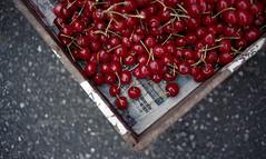 Cherry (leozhong84) Tags: leica nikon shanghai market 28mm fujifilm f28 slum fm2 c200 elmaritr e48