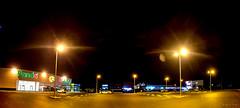 (Tai - Le) Tags: sa jeddah saudiarabia makkahprovince
