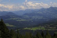 Alemanya 2014 (jordidroj) Tags: sky sun sol clouds austria vacances bregenz pfnder cels nvols