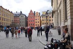 DSC05845 (Bjorgvin.Jonsson) Tags: city urban sweden stockholm sony gamlastan sonydscrx100