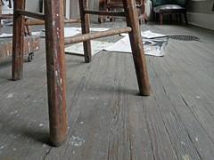 Andrew Wyeth Studio_17 (AbbyB.) Tags: studio wyeth pennslyvania andrewwyeth
