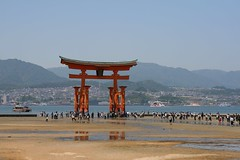 IMG_4692 (mukamoka) Tags: japan miyajima itsukushima