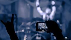 Korpiklaani live @ Zaiet Fest 2016 (Abulafia82) Tags: show italy music color colors rock metal suomi finland 50mm concert italia colore pentax folk stadium concerto arena musica handheld shows concerts freehand colori abulafia 50mmf14 lazio k5 spettacolo finlandia concerti stadio frosinone autofocus 2016 spettacoli pentax5014 ciociaria finnishmetal folkmetal korpiklaani pentaxa acolori manolibera pentaxa50mmf14 amanolibera pentaxa5014 moltiplicatore jonnejrvel pentaxk5 pentaxf17xafadapter stadiocasaleno fuocoautomatico pentaxf17x pentaxafadapter moltiplicatorepentax adattatoreautofocus pentaxafconverter convertitoreautofocus