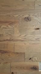 Rustic Red Oak (SuperiorFloors) Tags: rustic weathered flooring redoak hardwood