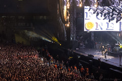 Chemistry - all one family (OR_U) Tags: people manchester concert stadium livemusic band oru allforone openair 2016 thestoneroses